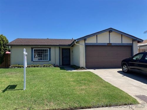 Photo of 10437 Stanfield Cr, San Diego, CA 92126 (MLS # 210025701)