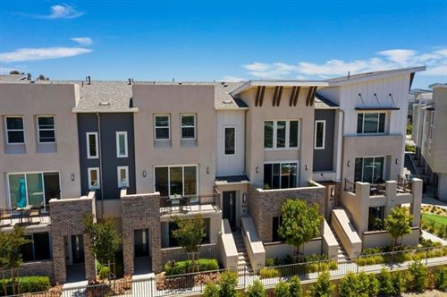 Photo of 6018 Colt Place Place #103, Carlsbad, CA 92009 (MLS # NDP2106701)