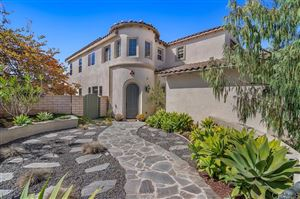 Photo of 5160 Great Meadow Drive, San Diego, CA 92130 (MLS # 190055702)