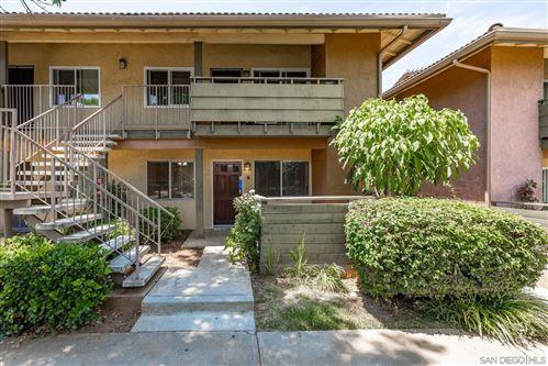 Photo of 2094 E E Grand Ave #6, Escondido, CA 92027 (MLS # 210016702)