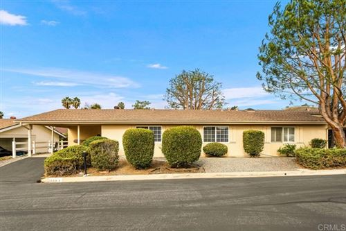 Photo of 1868 Fairway Park #A, Escondido, CA 92026 (MLS # NDP2100702)