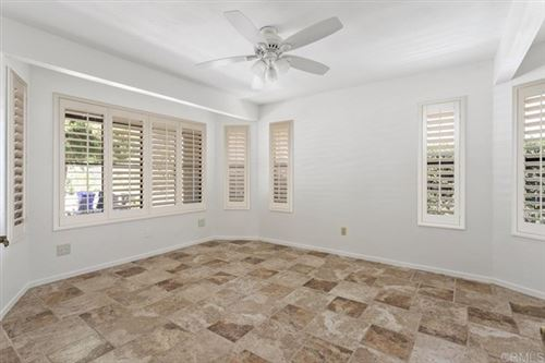 Tiny photo for 18077 Cotorro Road, San Diego, CA 92128 (MLS # NDP2103702)