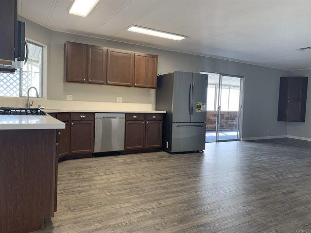 Photo of 650 S Rancho Santa Fe Rd #163, San Marcos, CA 92078 (MLS # NDP2102702)