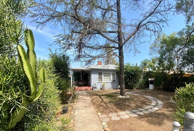 Photo of 618 W 11 Avenue, Escondido, CA 92025 (MLS # NDP2108702)