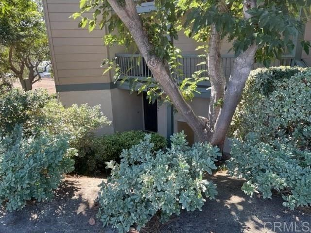 Photo of 2906 Alanwood Court, Spring Valley, CA 91978 (MLS # PTP2106702)