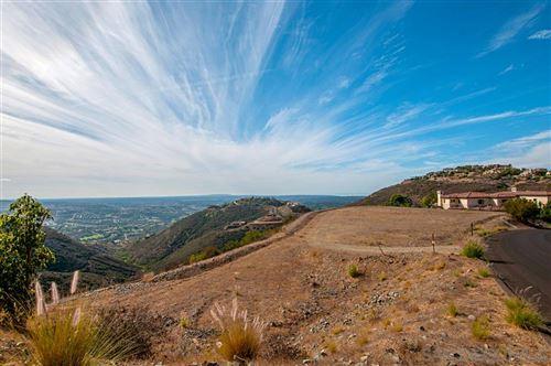 Photo of 23 Via Ambiente, Rancho Santa Fe, CA 92067 (MLS # 180062703)