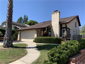 Photo of 254 Skyridge Lane, Escondido, CA 92026 (MLS # 190057703)