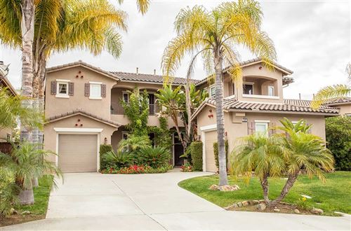 Photo of 13832 Torrey Bella Ct, San Diego, CA 92129 (MLS # 200014703)