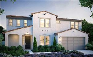 Photo of 2395 Mahogany Lane, Vista, CA 92084 (MLS # 190051704)