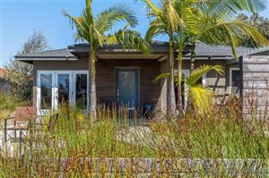 Photo of 4412 Point Loma Ave, San Diego, CA 92107 (MLS # 190052704)