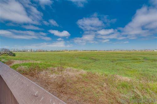 Tiny photo for 1365 Seacoast Dr. #I, Imperial Beach, CA 91932 (MLS # 200023704)