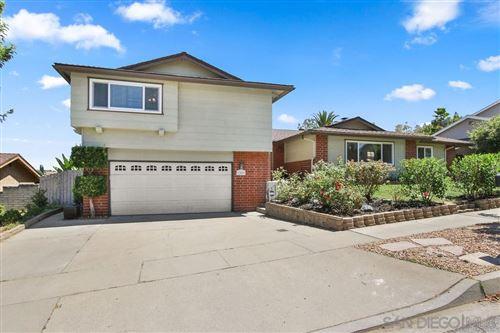 Photo of 1829 Jeffrey Ave, Escondido, CA 92027 (MLS # 200037704)