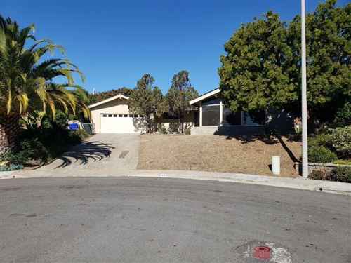 Photo of 964 candlelight place, la jolla, CA 92037 (MLS # 210004704)