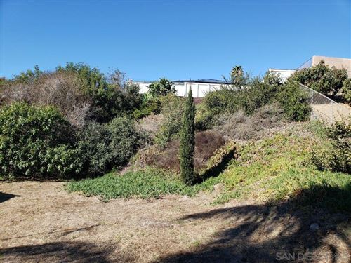 Tiny photo for 964 candlelight place, la jolla, CA 92037 (MLS # 210004704)