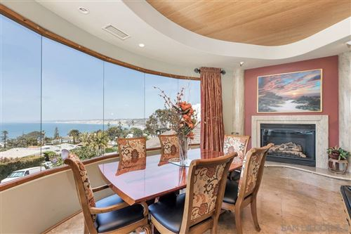 Photo of 7617 Pepita Way, La Jolla, CA 92037 (MLS # 210009704)