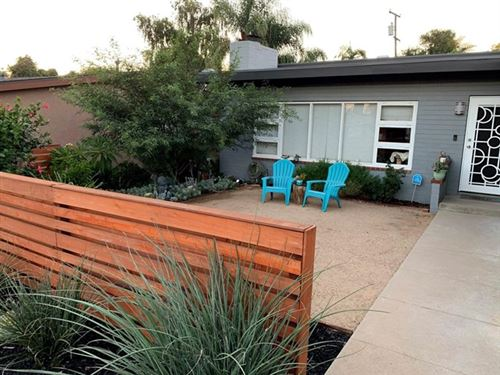 Photo of 540 E 8Th Avenue, Escondido, CA 92025 (MLS # NDP2108704)