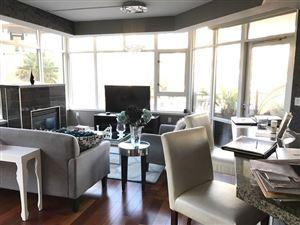 Photo of 700 W Harbor Drive #301, San Diego, CA 92101 (MLS # 180016705)
