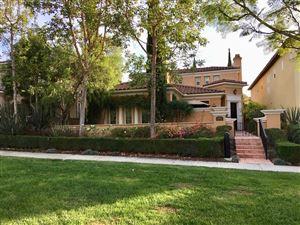 Photo of 7694 Sonata Lane, San Diego, CA 92127 (MLS # 180053705)