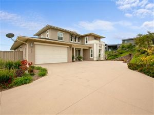 Photo of 845 Channel Island Dr, Encinitas, CA 92024 (MLS # 190021705)