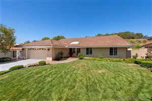 Photo of 13128 Pomard Way, Poway, CA 92064 (MLS # 190041705)