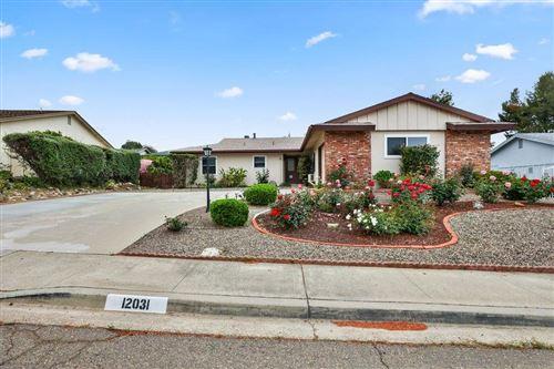 Photo of 12031 Obispo Rd, San Diego, CA 92128 (MLS # 210009705)