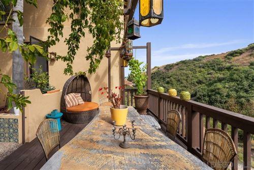 Photo of 2775 Ridgegate Row, La Jolla, CA 92037 (MLS # 210015705)