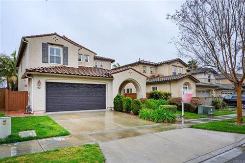 Photo of 1565 Bedford Avenue, Chula Vista, CA 91913 (MLS # PTP2101705)