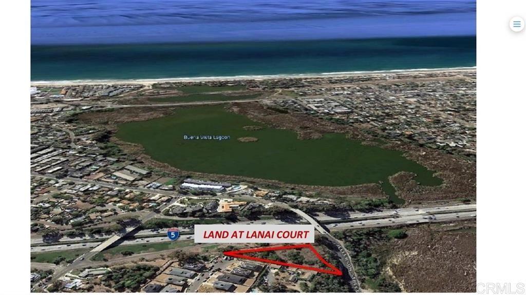 Photo of 0 Lanai Court, Carlsbad, CA 92008 (MLS # 200030705)