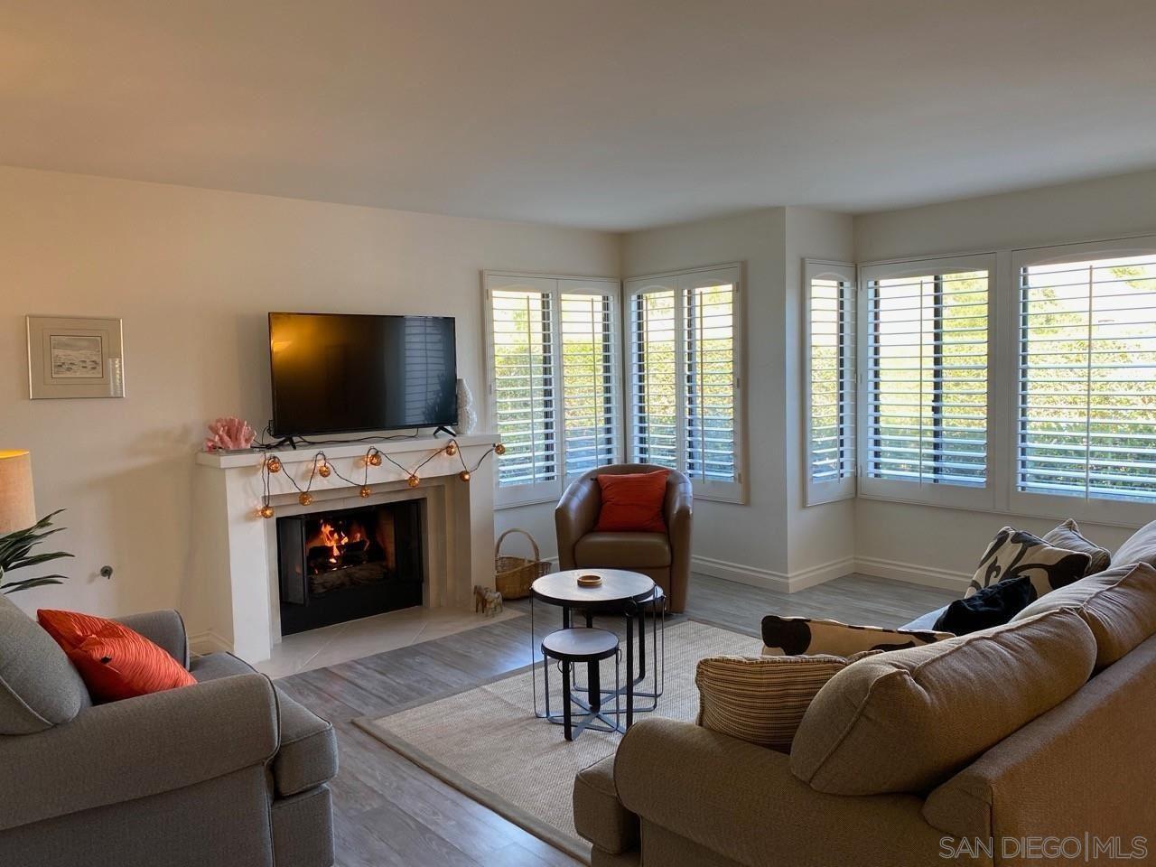 Photo of 524 Via de la Valle #J, Solana Beach, CA 92075 (MLS # 210021705)