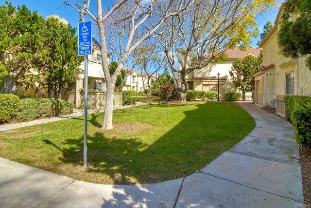 Photo of 1050 La Tortuga Drive #29, Vista, CA 92081 (MLS # NDP2103705)
