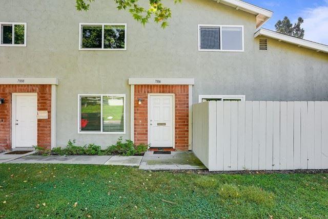 Photo of 7886 Camino Huerta, La Jolla, CA 92122 (MLS # NDP2110705)