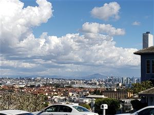 Photo of 3400 Hugo St, San Diego, CA 92106 (MLS # 190015706)