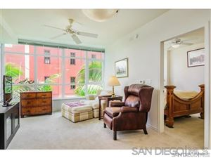 Photo of 1431 Pacific Hwy #616, San Diego, CA 92101 (MLS # 190048706)