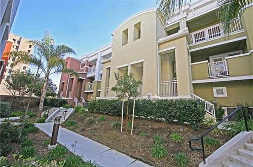 Photo of 3468 Sandcastle Lane, San Diego, CA 92110 (MLS # 200015706)