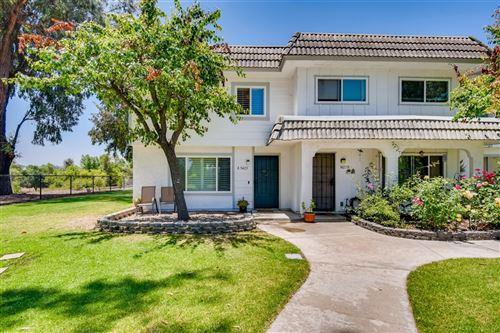 Photo of 9423 Carlton Oaks Drive #A, Santee, CA 92071 (MLS # 200031706)