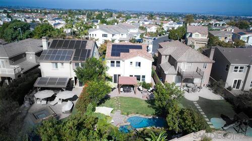 Photo of 5837 Gablewood Way, San Diego, CA 92130 (MLS # 200048706)