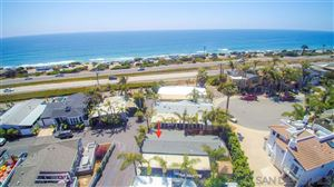 Photo of 6550 PONTO DRIVE #143, Carlsbad, CA 92011 (MLS # 190038707)