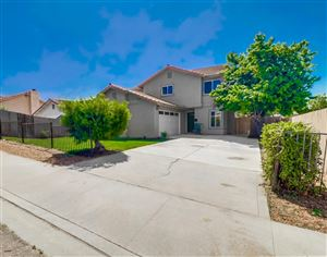 Photo of 2500 E 16Th St, National City, CA 91950 (MLS # 190048707)