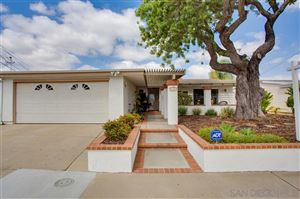 Photo of 2586 Melbourne Dr, San Diego, CA 92123 (MLS # 190050707)