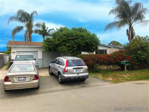 Photo of 517-519 Wykes St., Chula Vista, CA 91911 (MLS # 200046707)