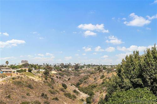 Photo of 3751 Cowley Way, San Diego, CA 92117 (MLS # 210025707)