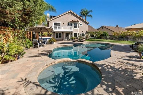 Photo of 594 Edgewater Ave, Oceanside, CA 92057 (MLS # NDP2111707)