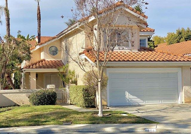 Photo of 1416 Camara Ct., Vista, CA 92081 (MLS # NDP2100707)