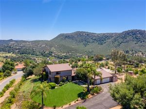 Photo of 27332 Cool Water Ranch Road, Valley Center, CA 92082 (MLS # 190022708)