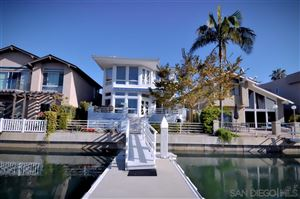 Photo of 38 Sandpiper Strand, Coronado, CA 92118 (MLS # 190060708)