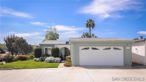 Photo of 3721 Clove Way, Oceanside, CA 92057 (MLS # 200015708)