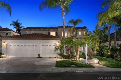 Photo of 5260 Beachcomber Ct, San Diego, CA 92130 (MLS # 210011708)