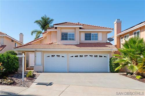Photo of 7650 Norcanyon, San Diego, CA 92126 (MLS # 210025708)