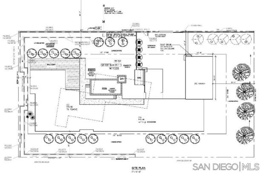 Photo of 630 Gage Dr, San Diego, CA 92106 (MLS # 200030708)