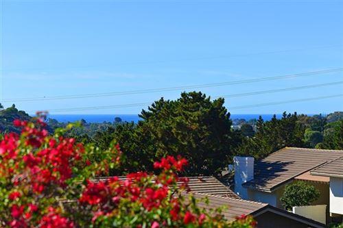 Photo of 105 Villa Hermosa, Solana Beach, CA 92075 (MLS # 150003709)